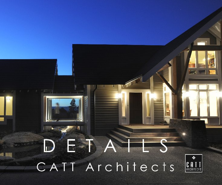 View DETAILS by CATT Architects