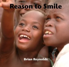 Reason to Smile book cover