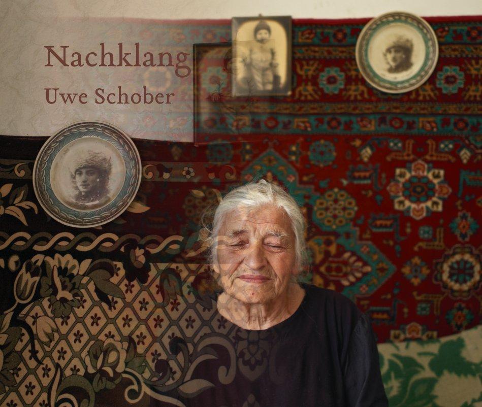 View Nachklang by Uwe Schober