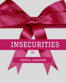 Insecurities book cover