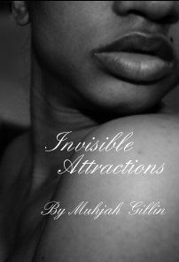 Invisible Attractions book cover