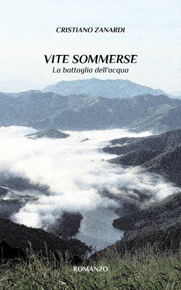 View Vite Sommerse by Cristiano Zanardi