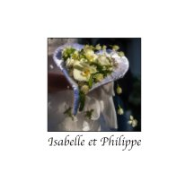 Isabelle et Philippe book cover