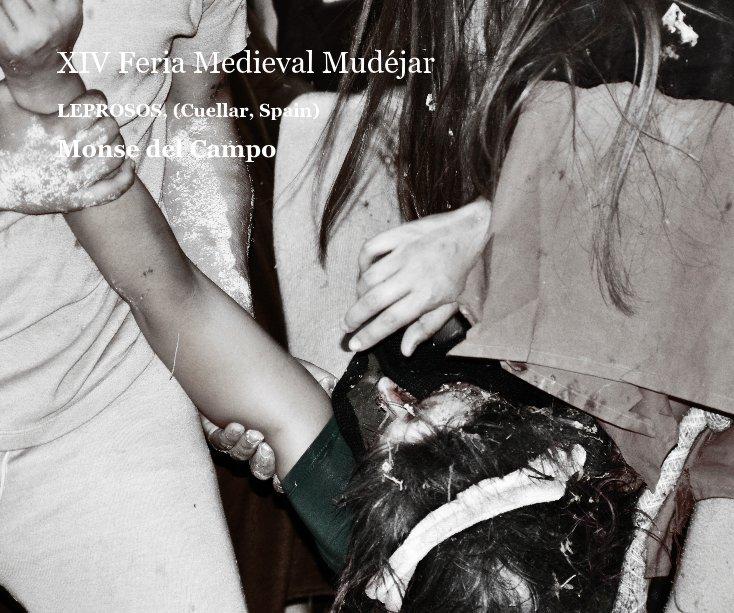 Ver XIV Feria Medieval Mudéjar por Monse del Campo