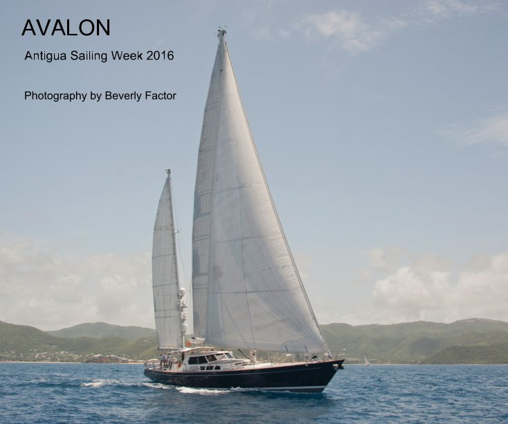 View AVALON 10 X 8 by Photography by Beverly Factor