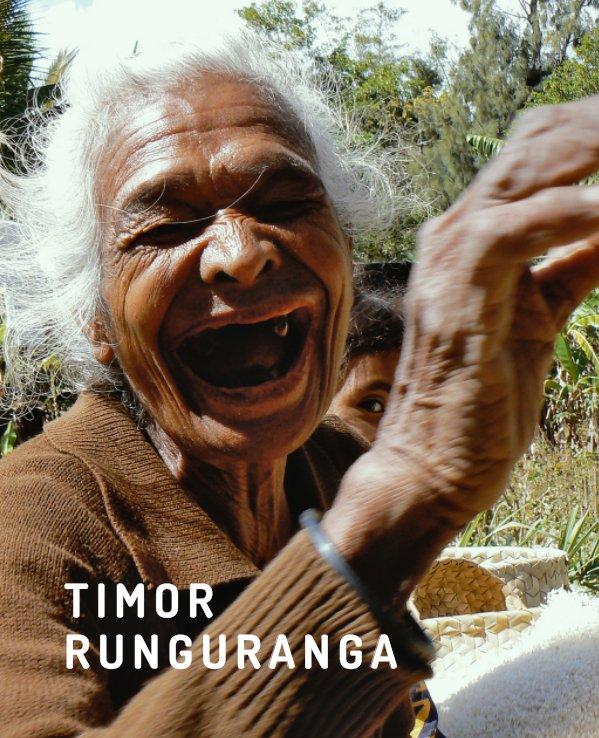 View Timor Runguranga by David Palazón