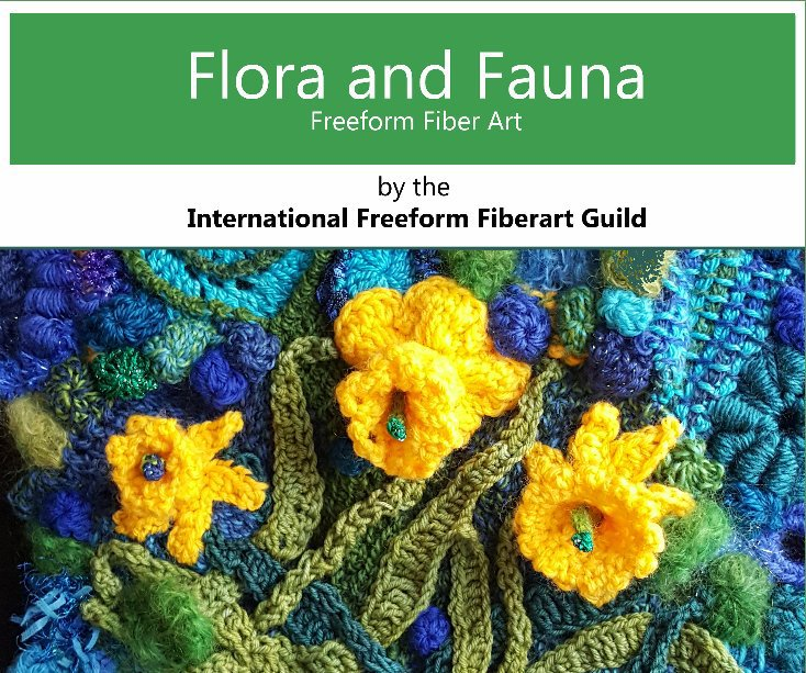 View Flora and Fauna by Cyra Lewis
