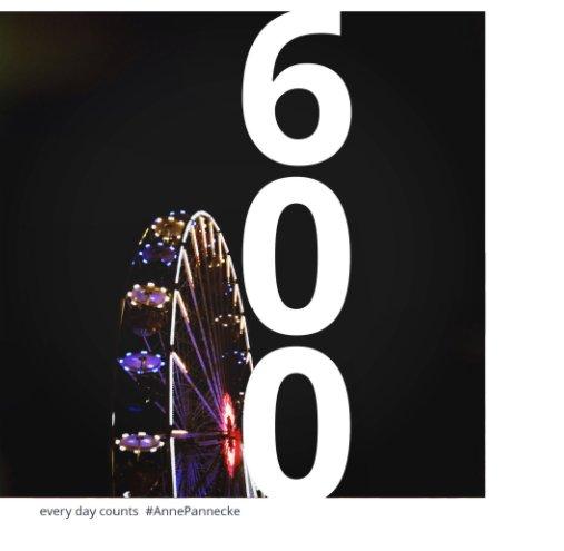 600 nach Anne Pannecke anzeigen