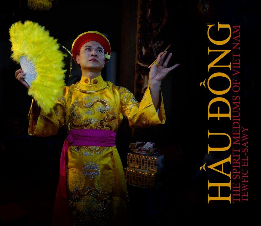 View Hầu Đồng: The Spirit Mediums of Vietnam by Tewfic El-Sawy
