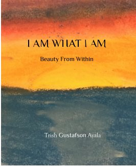 I Am What I Am book cover