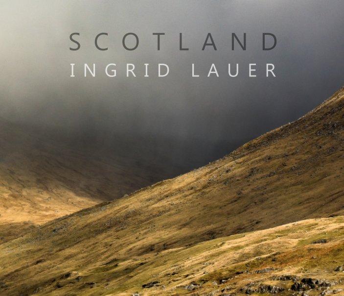 Scotland nach Ingrid Lauer anzeigen