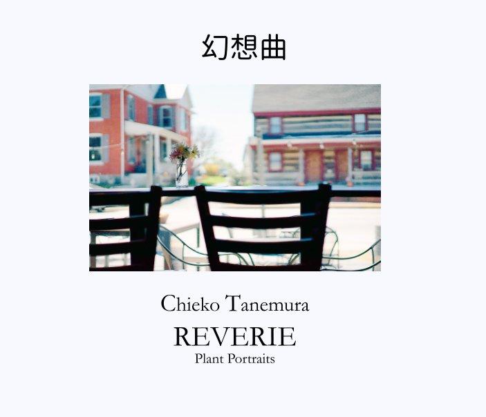 View REVERIE 幻想曲 by Chieko Tanemura