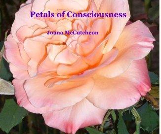Petals of Consciousness book cover