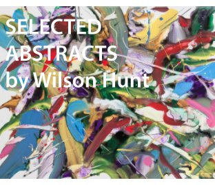 Selected Abstracts book cover