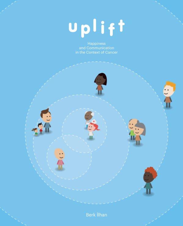 View Uplift by Berk Ilhan