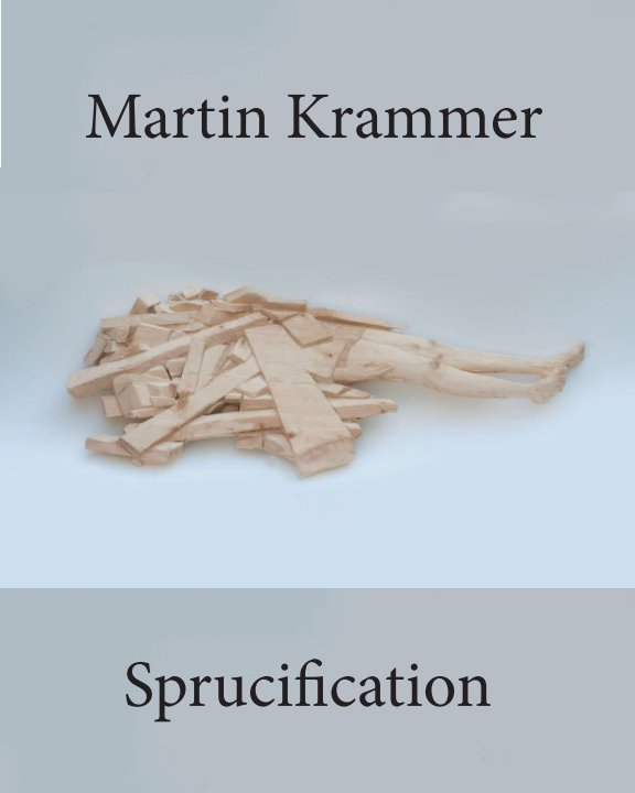 View Martin Krammer by bG Gallery