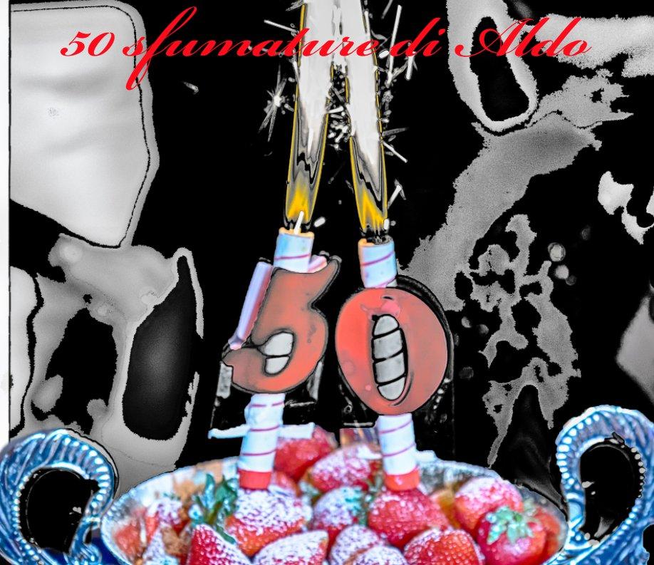 View festa 50 anni di Aldo by Francesco Giangregorio