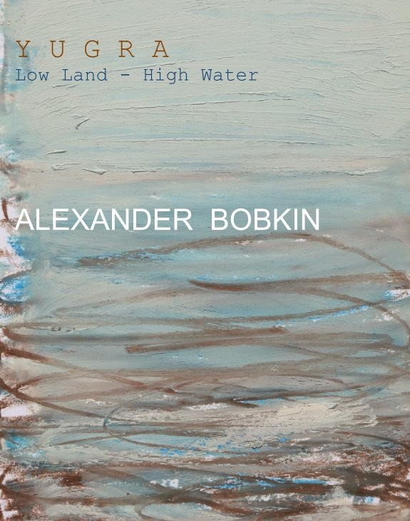 Bekijk YUGRA op Alexander Bobkin