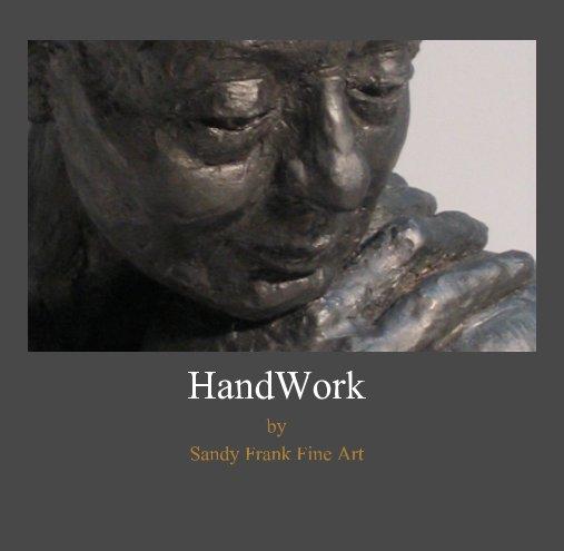HandWork nach Sandy Frank anzeigen