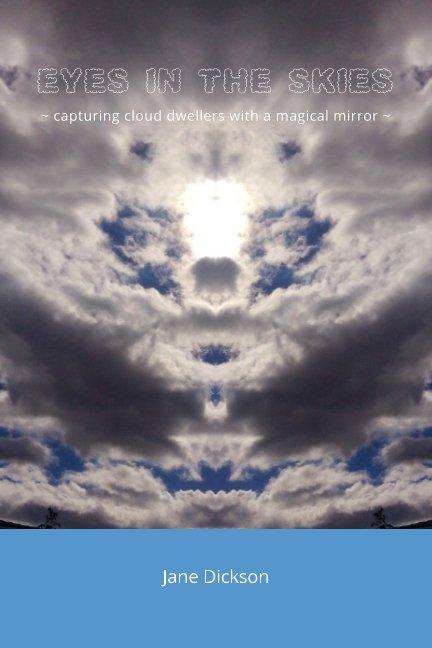 View Eyes in the Skies by Jane Dickson