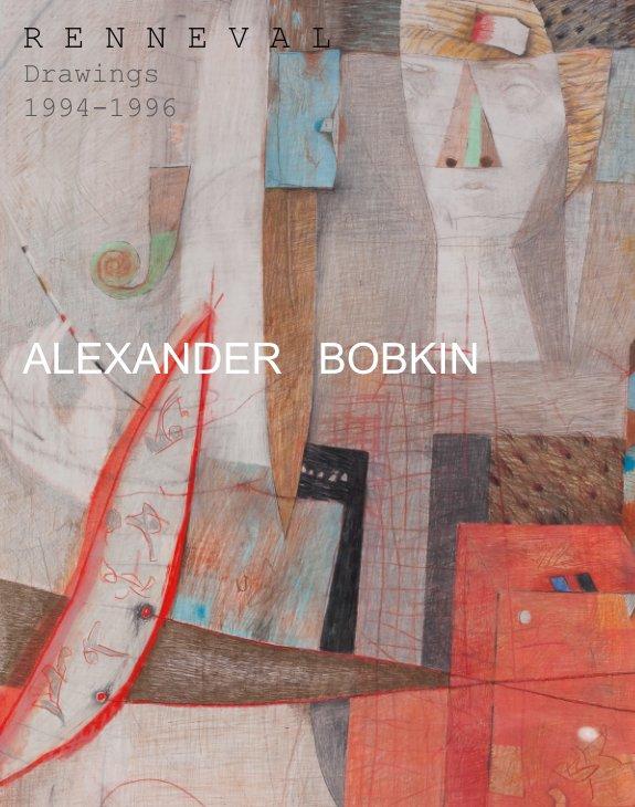 Bekijk RENNEVAL op Alexander Bobkin