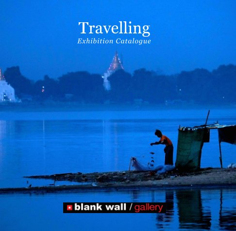 View Travelling by Blank Wall Gallery