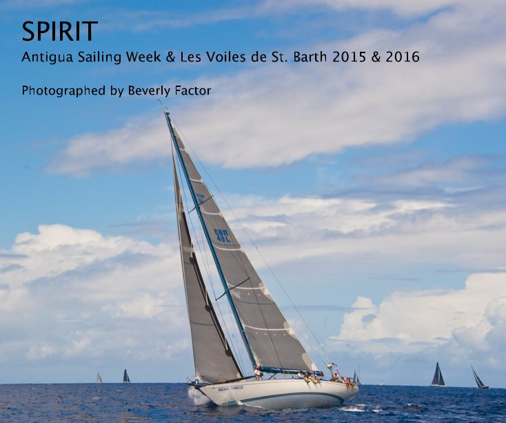 View SPIRIT 10 X 8 by Photographed by Beverly Factor
