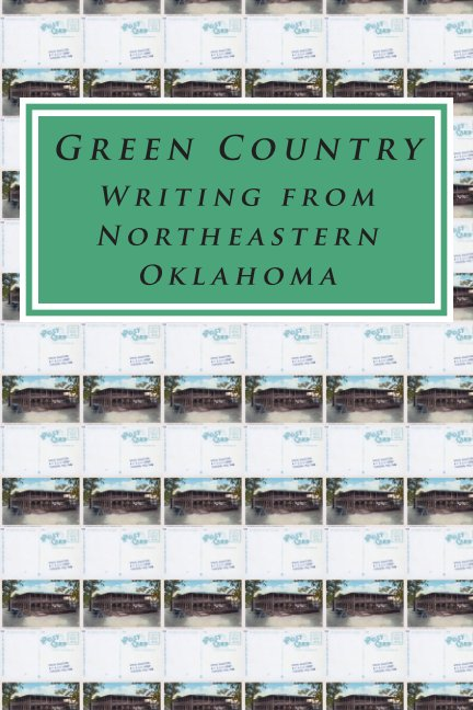 View Green Country by Christopher Murphy-Editor