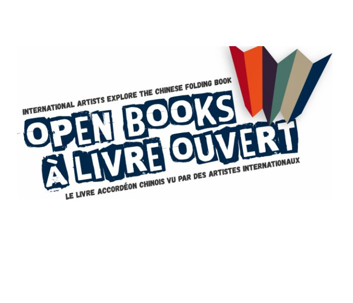 Open Books Canada A Livre Ouvert By Mary Husted