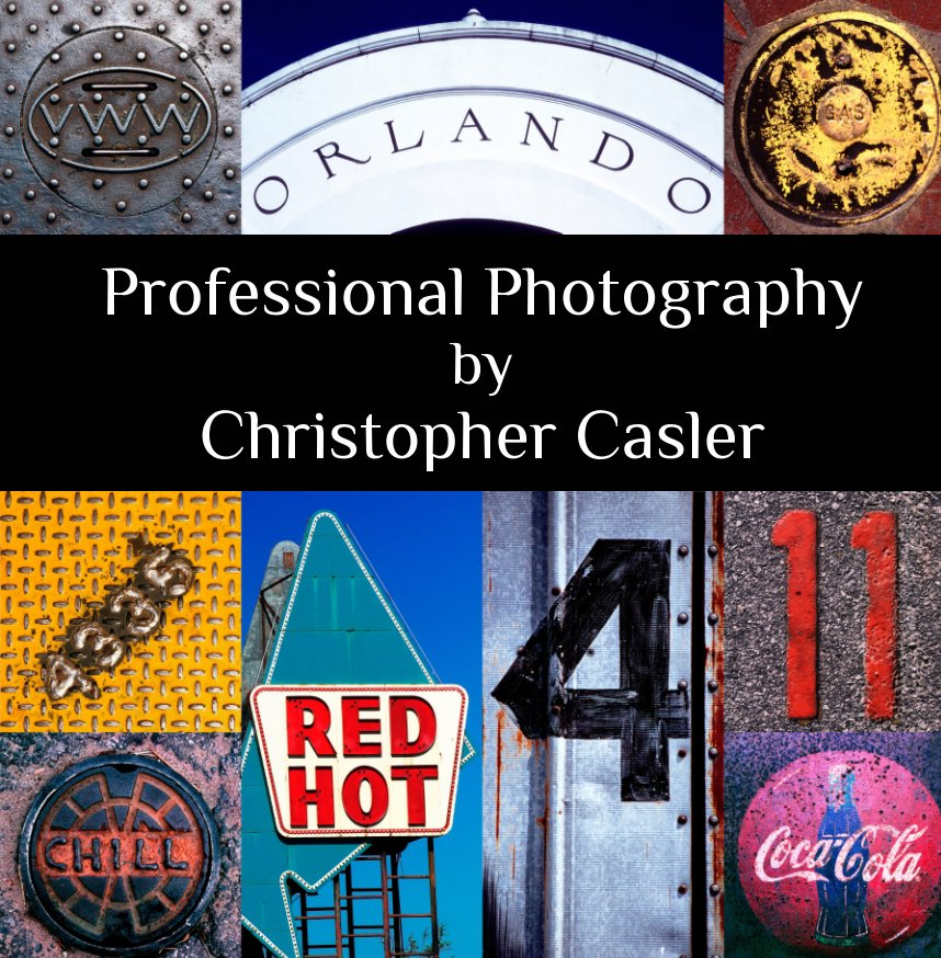 View Professional Photography by Christopher Casler by Christopher Casler