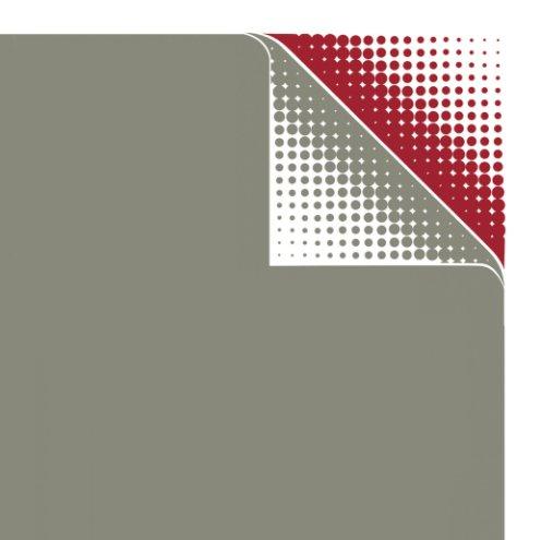 View Miniprint Kazanlak Catalog 2016 by Miniprint Kazanlak