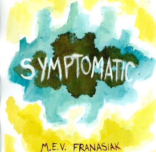 Bekijk Symptomatic op MEV Franasiak