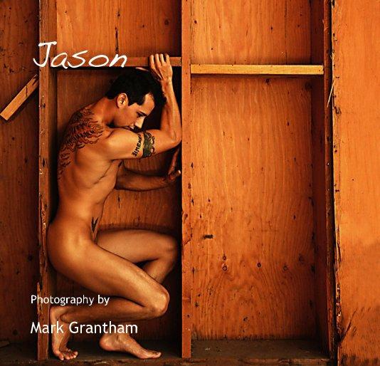 View Jason by Mark Grantham