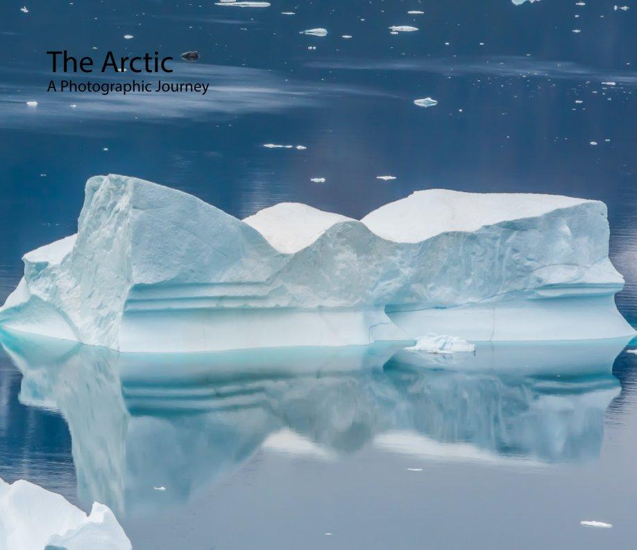 View The Arctic by John B. Kahan