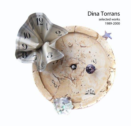 View Dina Torrans by ArtDesign.to