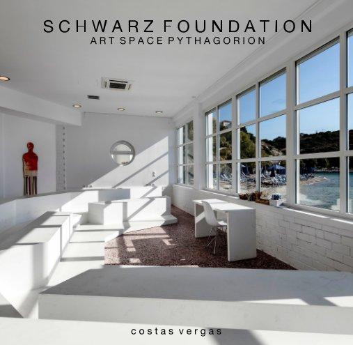 Ver SCHWARZ FOUNDATION por COSTAS VERGAS