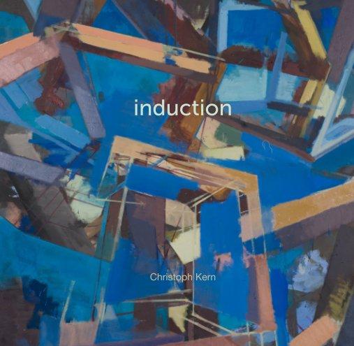 induction nach Christoph Kern anzeigen