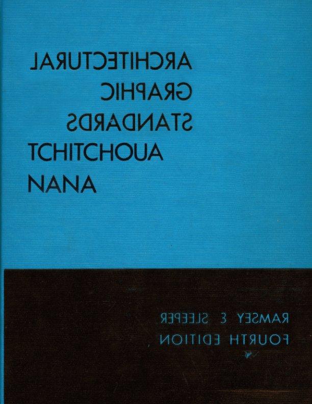 View Astronomical Diaries II by Nana Tchitchoua