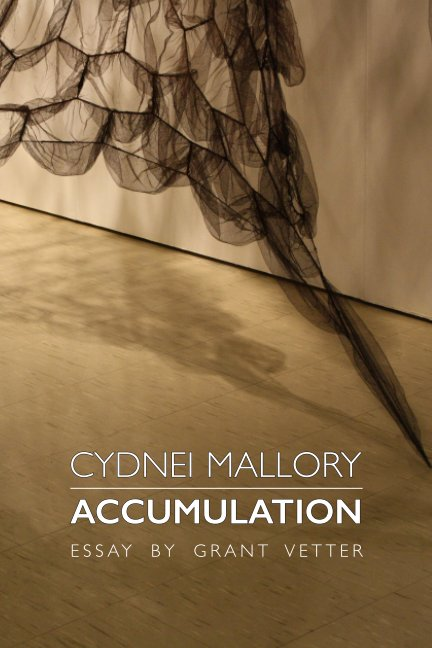 View Accumulation by Cydnei Mallory
