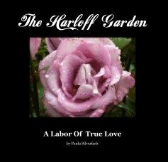 The  Harloff  Garden book cover