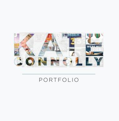 Portfolio 2016 book cover