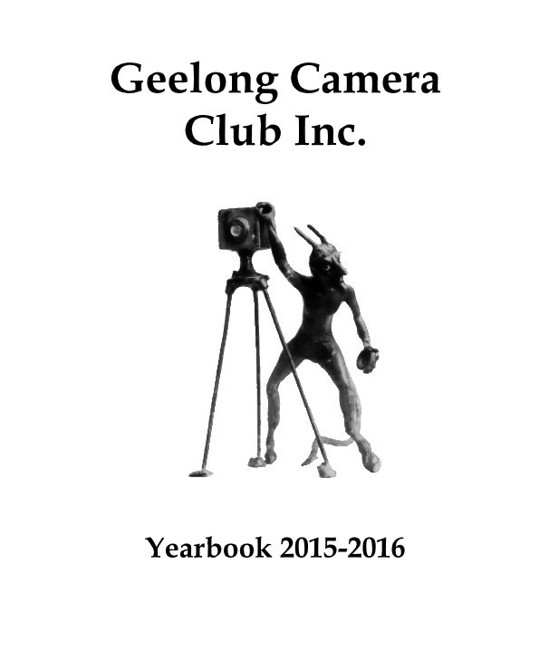 View 2015-2016 Geelong Camera Club Inc. by Matthew Armitstead