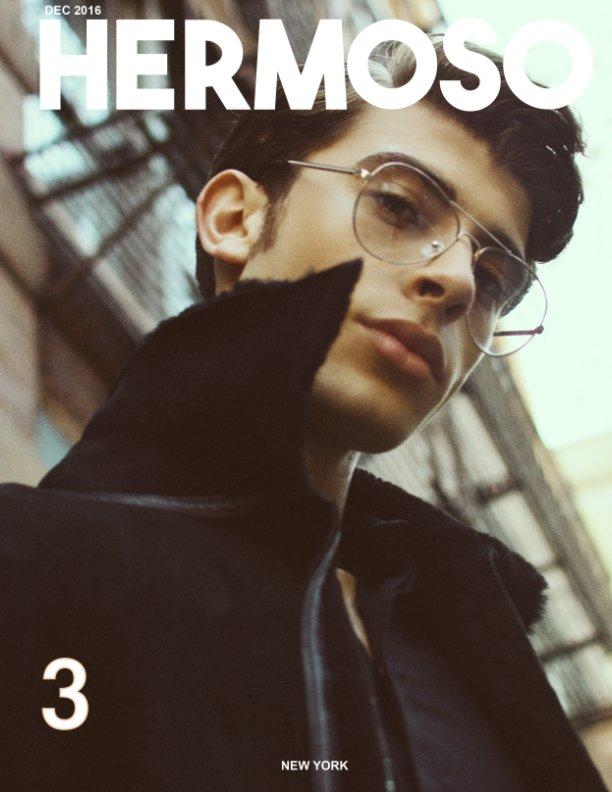 View Hermoso Magazine: Issue 3 by Desnudo Magazine