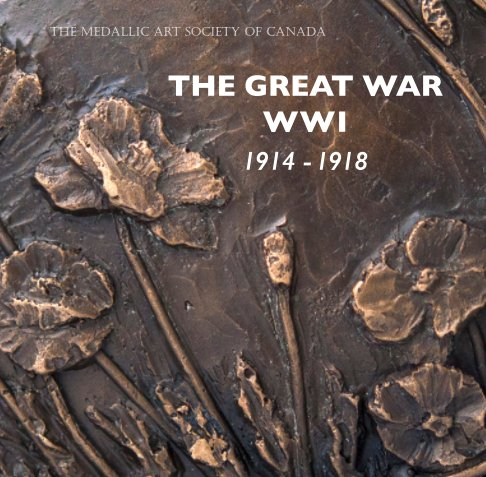 View THE GREAT WAR by Lorraine Wright