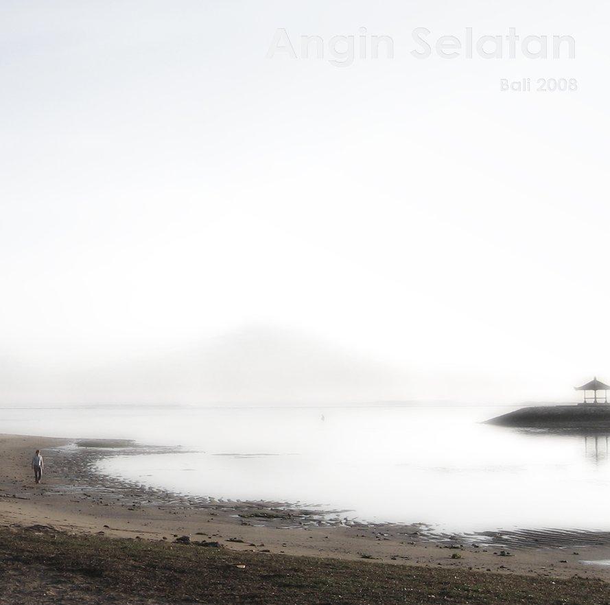 View Angin Selatan by Yoshiko Utsunomiya