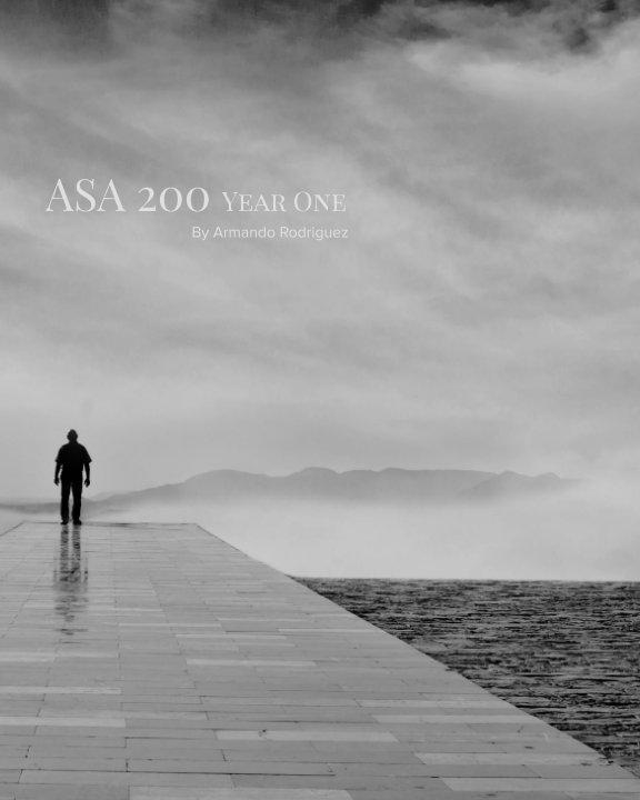 View Asa200 by Armando Rodriguez