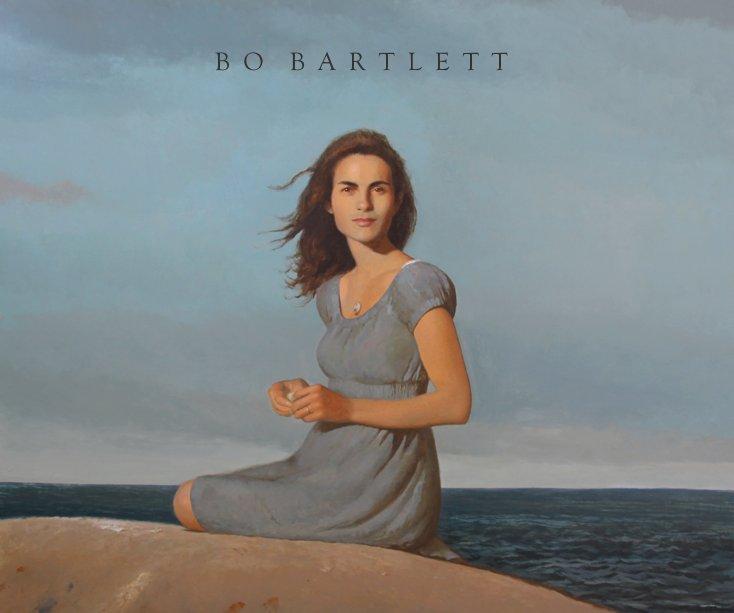 View Bo Bartlett by David Klein Gallery