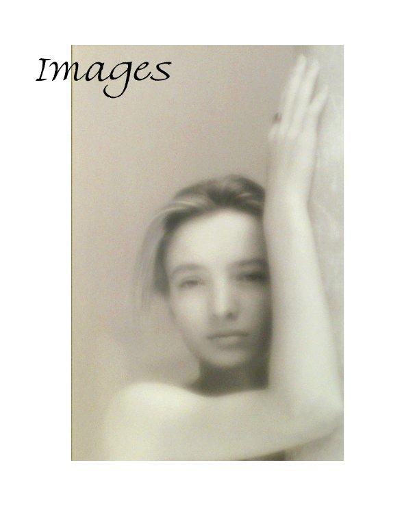 Images de John Gould FRPS | Libros de Blurb España John Gould Md Delaware