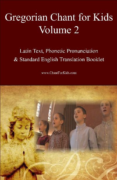 View GCK Volume 2 Pronunciation Booklet by David & Teresa Smith