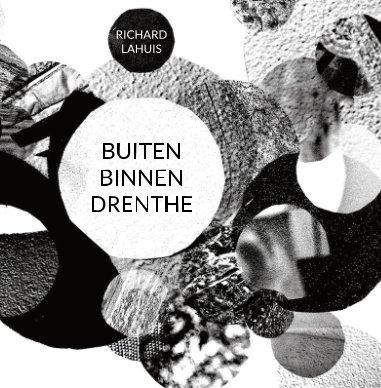 Buiten Binnen Drenthe book cover
